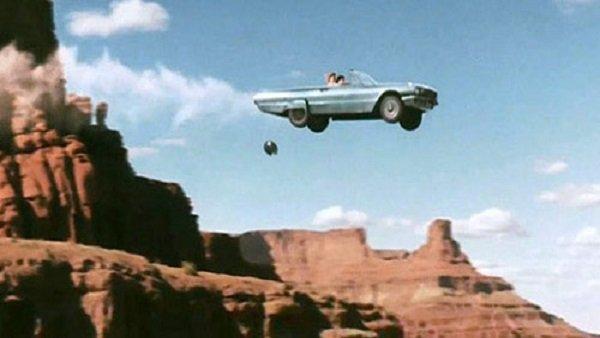Grand theft Auto V: 15 actividades que quizás no sepas que puedes hacer