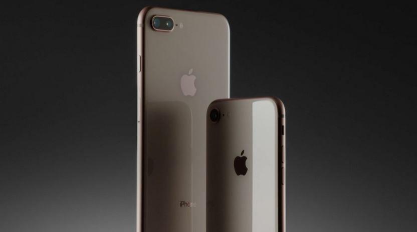iPhone 8: Confirmado su precio, fecha de lanzamiento y detalles