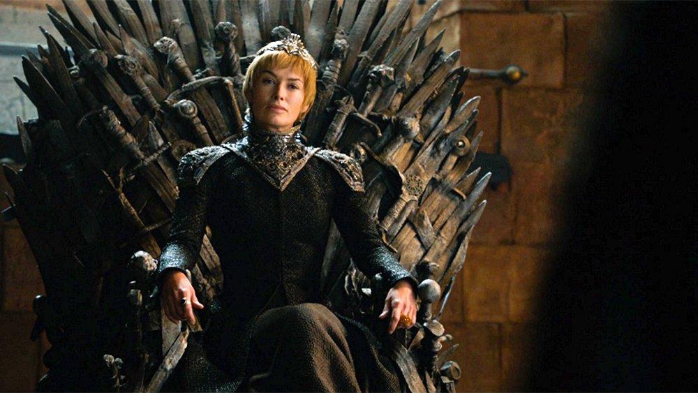 Mejor Personaje de Juego de Tronos (opinión y justificación + SPOILERS) Alfabetajuega-juego-de-tronos-cersei-lannister-200717