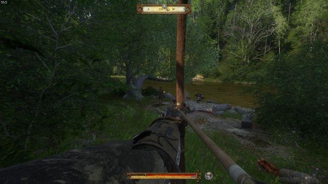 Kingdom Come: Deliverance: Los mejores mods para el juego del momento