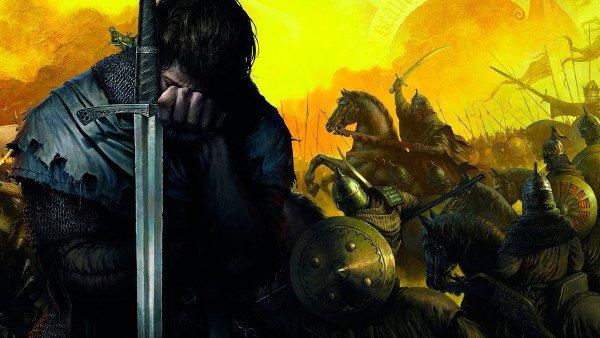 Kingdom Come: Deliverance esconde muchos guiños a videojuegos y películas