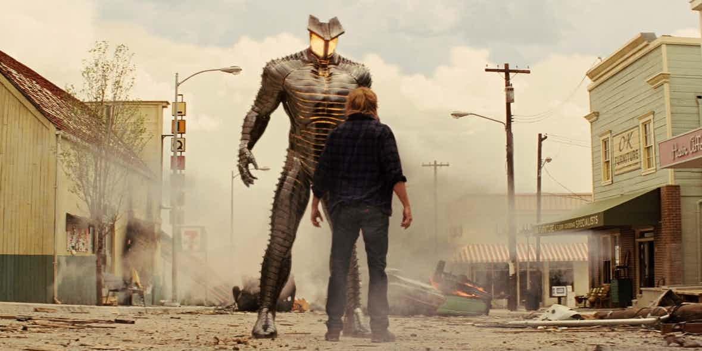 Marvel: Sus mejores 25 películas, clasificadas de peor a mejor