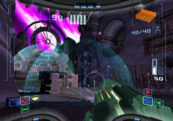 Metroid: Sus juegos clasificados de peor a mejor