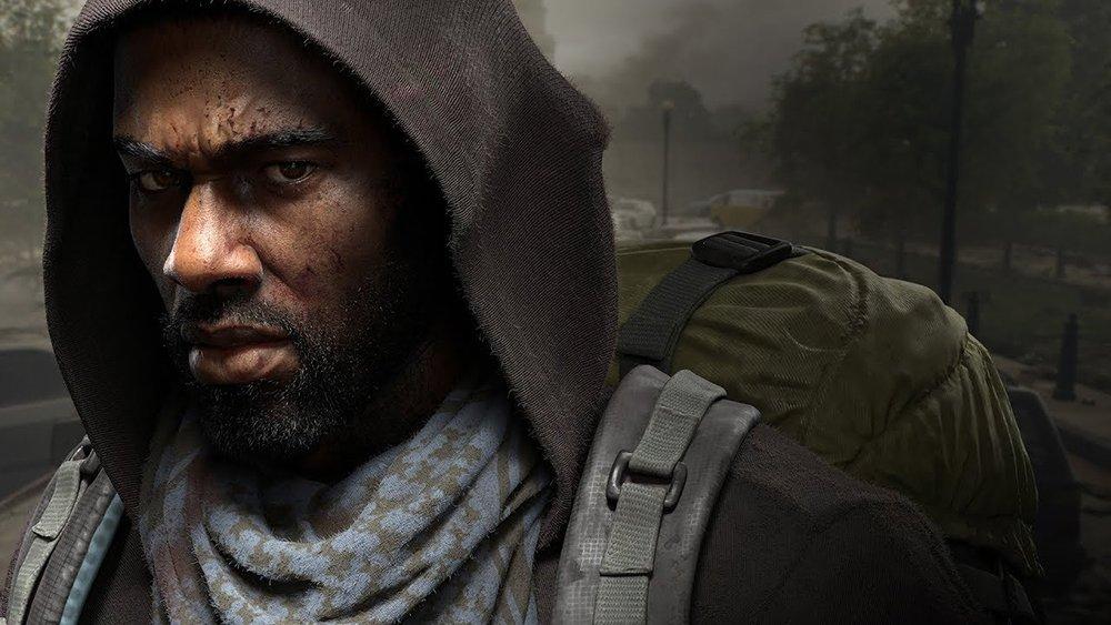 Overkill's The Walking Deadofrece nuevos detalles sobre sus misiones
