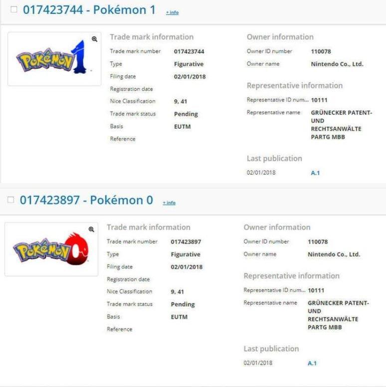 Pokemon Un Montaje Viral Intenta Enganar A Los Fans Con Los