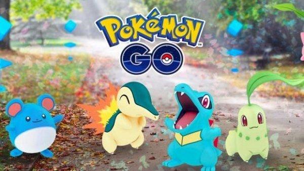 Opinión: La evolución de Pokémon GO hasta el verano de 2017
