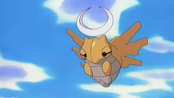 Pokémon GO: Estos son los Pokémon de tipo fantasma que llegarán con la tercera generación