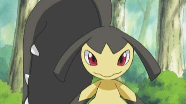 Pokémon GO: Estos son los Pokémon de tipo Acero que llegarán con la tercera generación