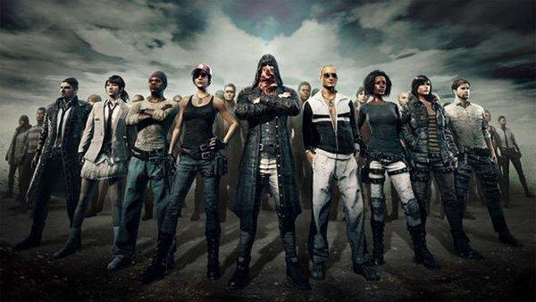 PlayerUnknown's Battlegrounds: Bluehole habla con Sony para llevar el juego a PlayStation 4