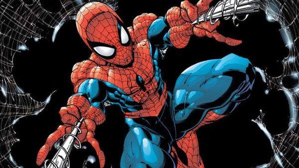 Las 15 habilidades ocultas de los trajes de Spider-Man