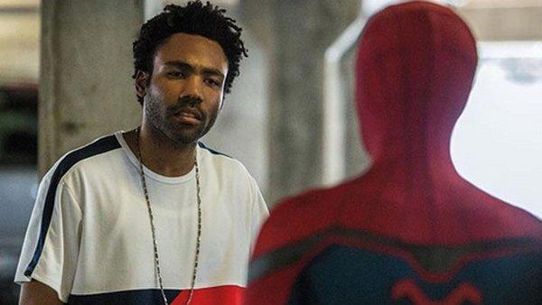 Spider-Man Homecoming ha presentado a Miles Morales y quizás no te has dado cuenta