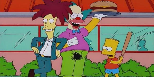 Los Simpson: 15 episodios que fueron censurados 6