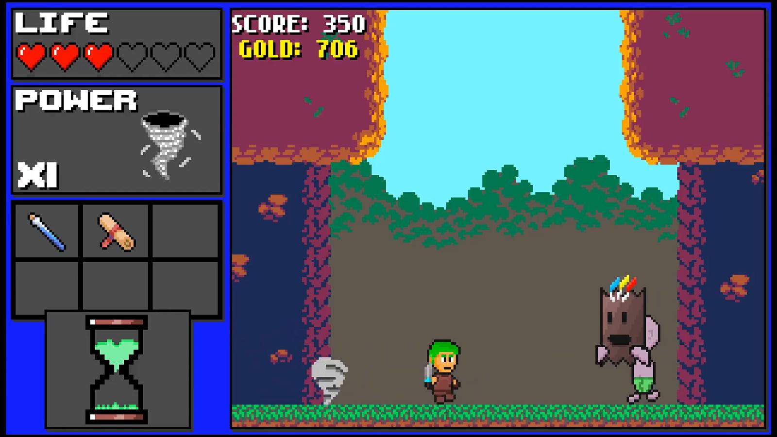 juegos made in spain alfa beta juega